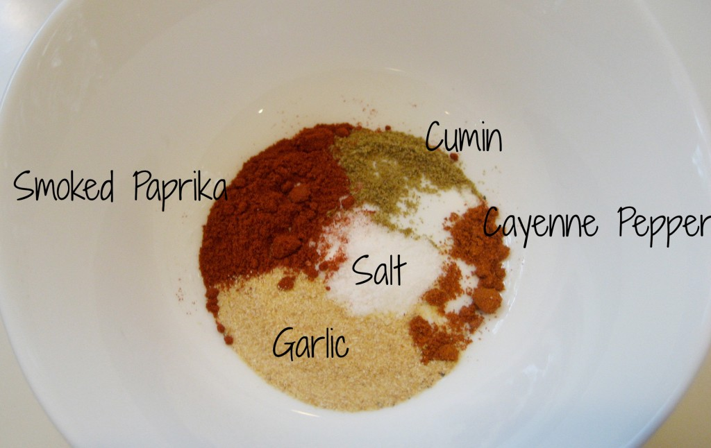 spices8.7.13