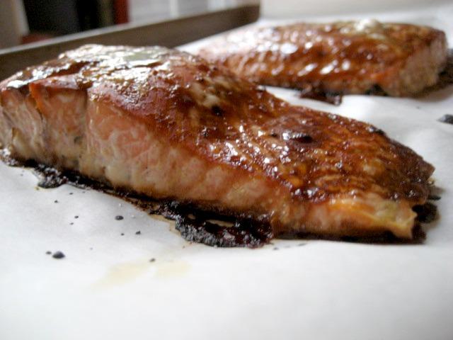 asian-glazed-salmon3