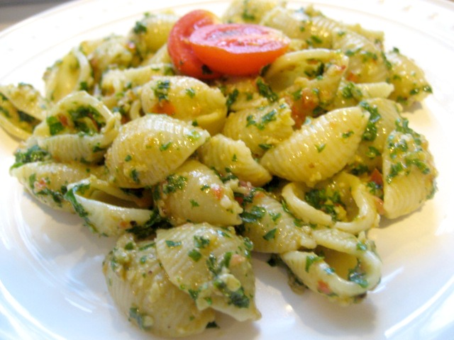 kale-pesto-pasta-shells2