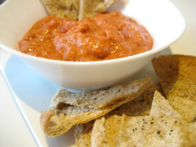 roasted-red-pepper-dip4