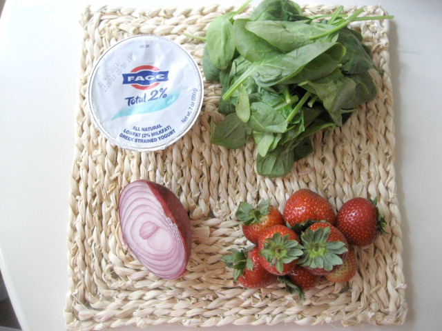 spinach-strawberry-salad2