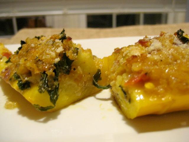 stuffed-zucchini-boats3