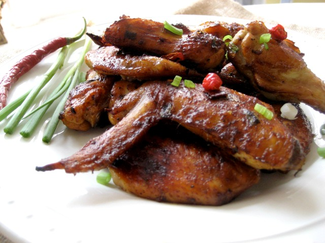 teriyaki-chili-wings3