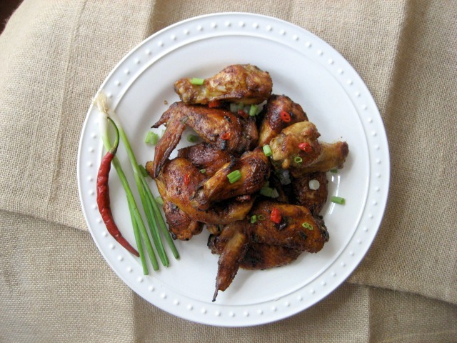 teriyaki-chili-wings4