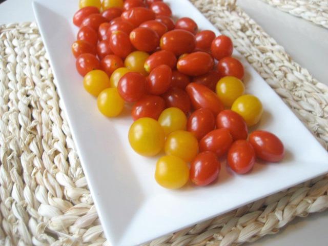 tomato-pasta-roasted-garlic1