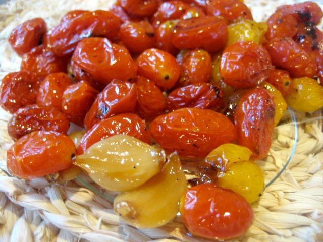 tomato-pasta-roasted-garlic2