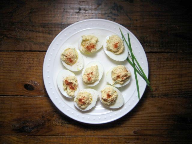 deviled-eggs5
