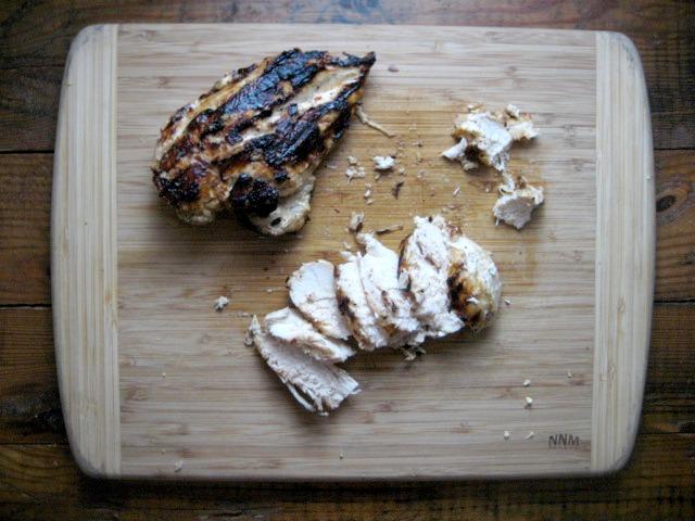 greek-yogurt-marinated-chicken1