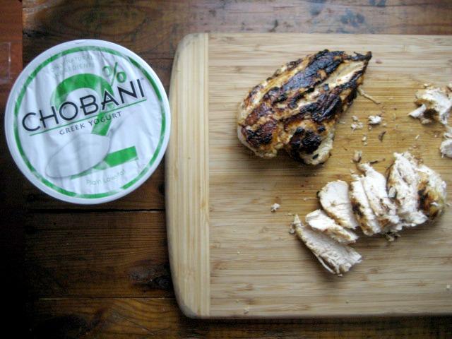 greek-yogurt-marinated-chicken3