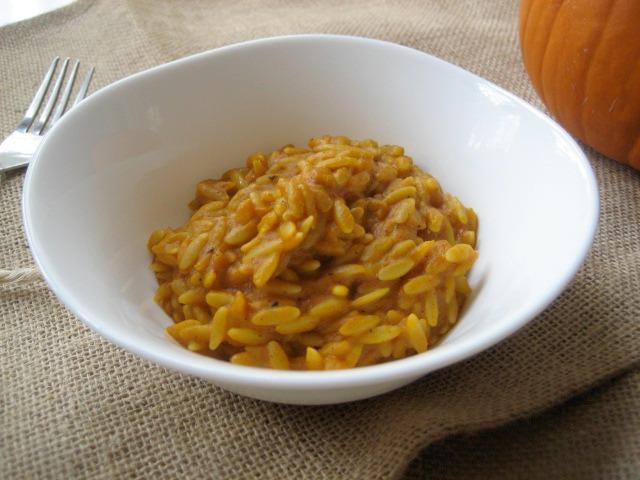 pumpkin-risotto1