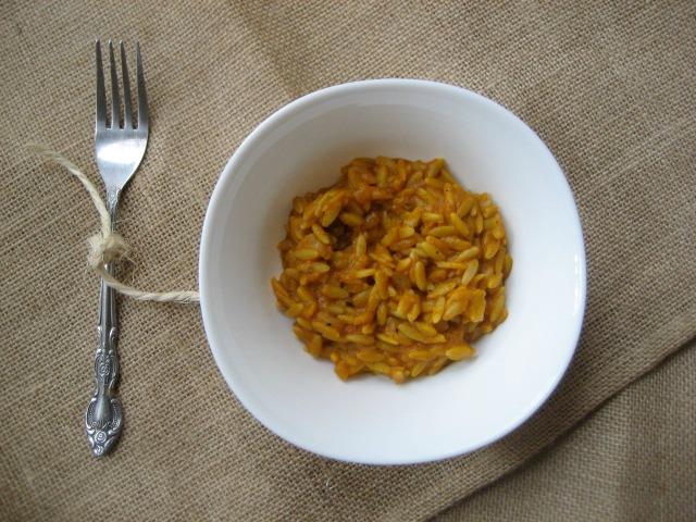 pumpkin-risotto3