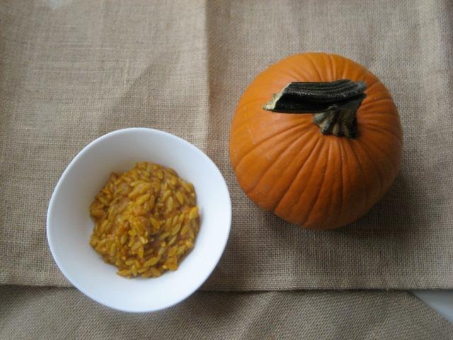 pumpkin-risotto4