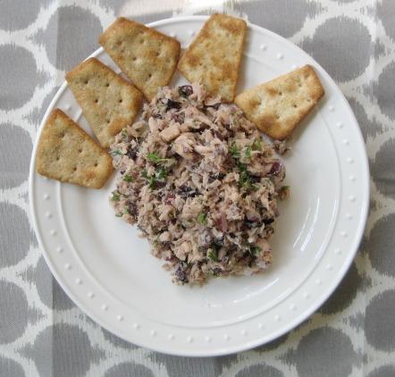 tuscan-tuna-fish1
