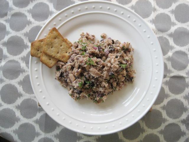 tuscan-tuna-fish2