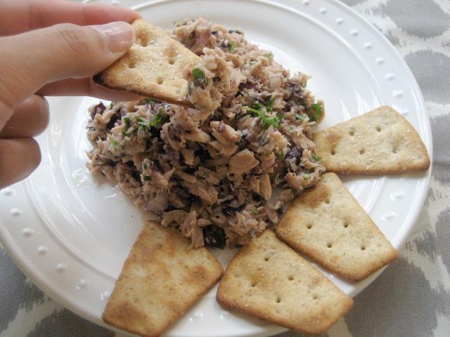 tuscan-tuna-fish3