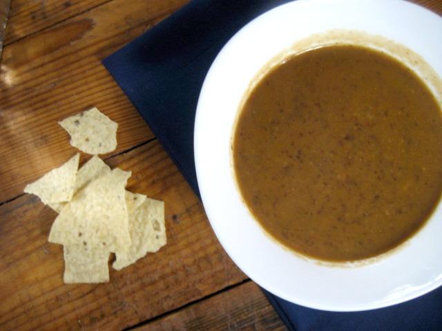 black-bean-soup5