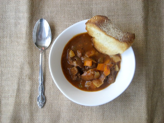 italian-potted-beef2