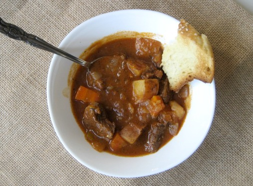 italian-potted-beef4