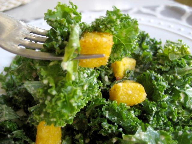 kale-caesar-salad3