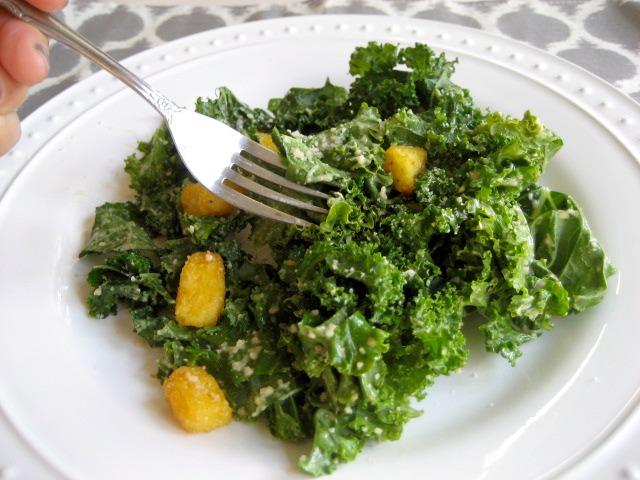 kale-caesar-salad4