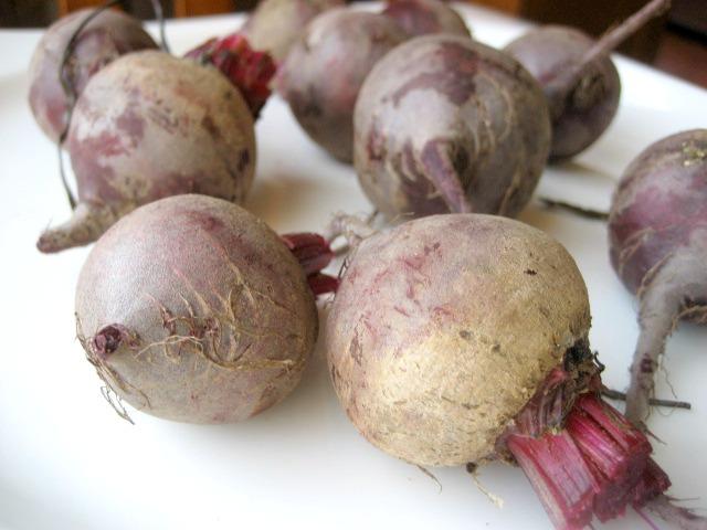 roastedbutternutsquash-roastedbeets-redonion-spinach1
