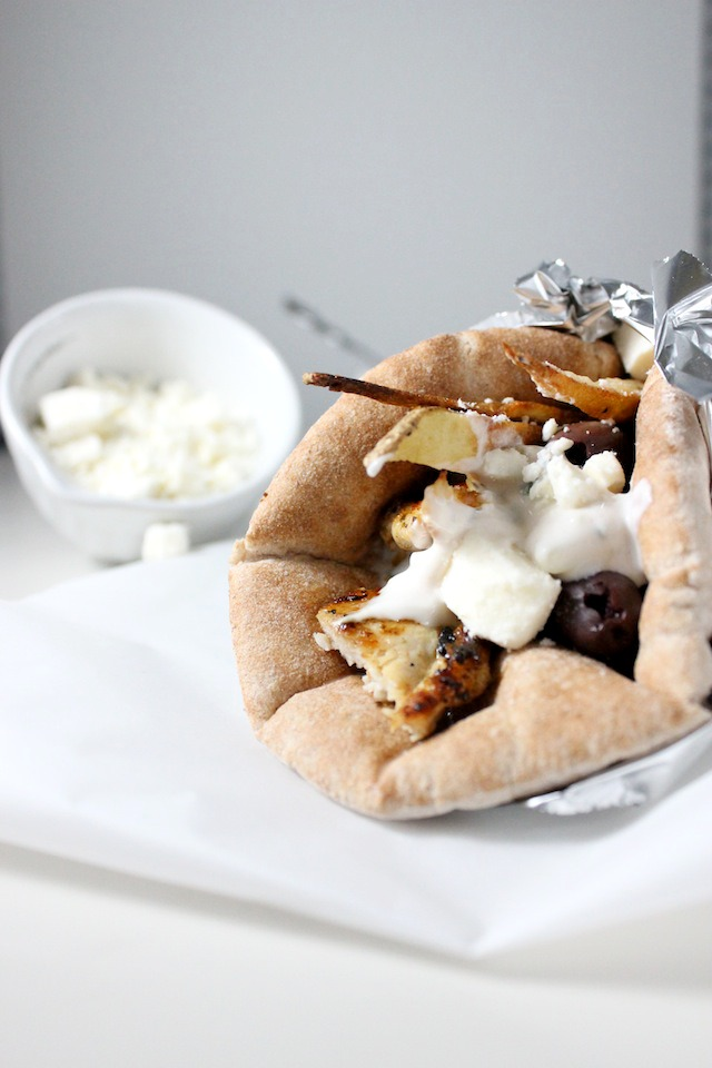 chicken gyros feta tsatziki keys to the cucina 2