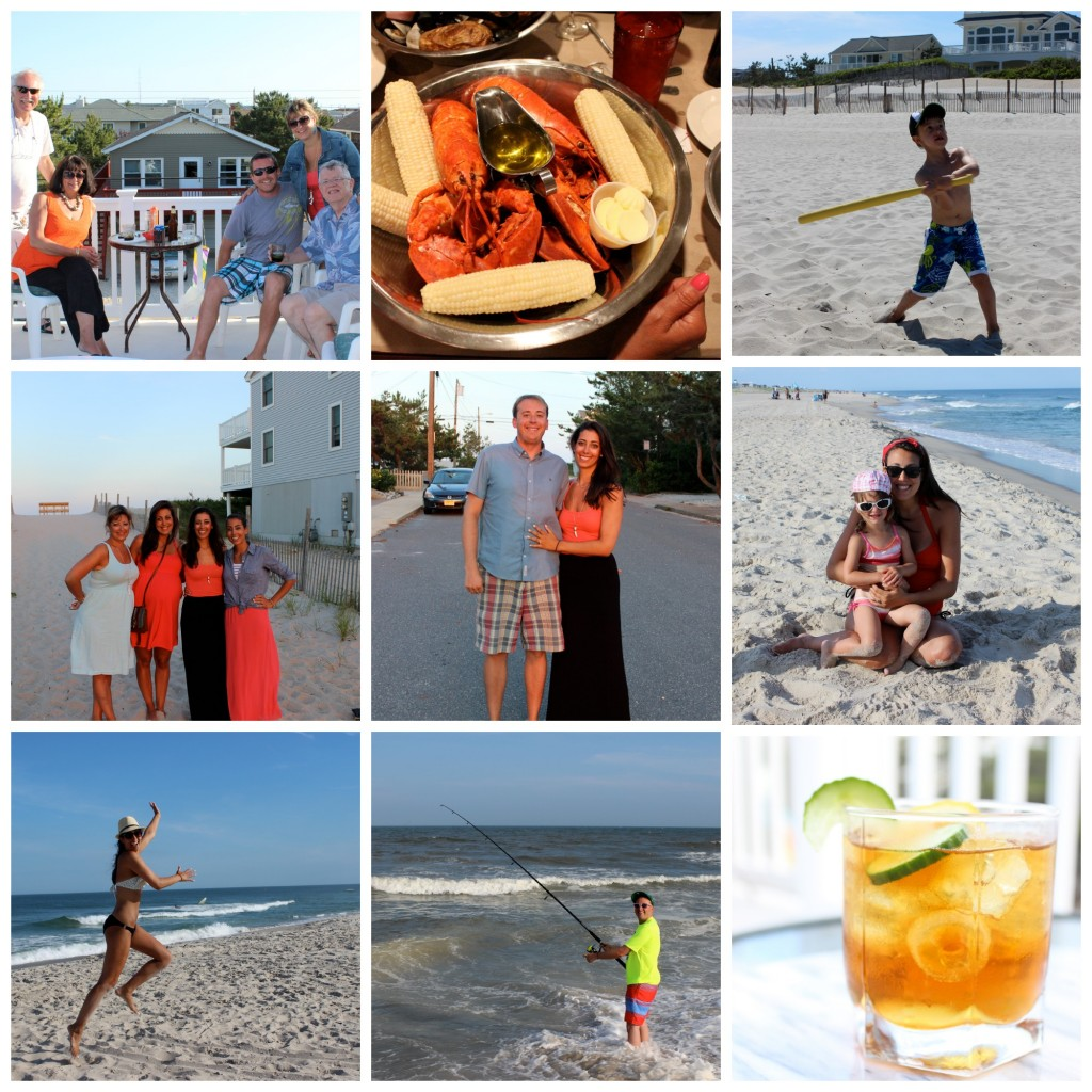 long beach island 2014 collage.jpg