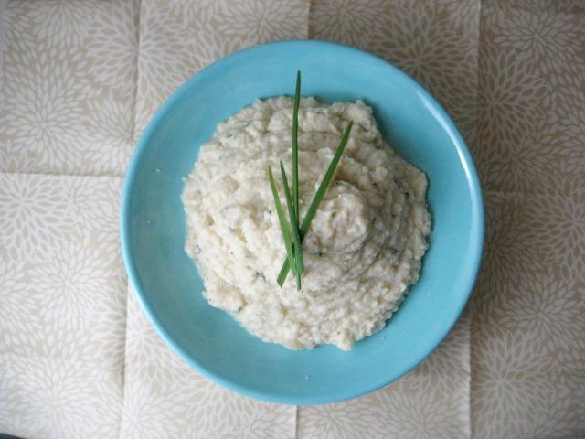 mashed-cauliflower3