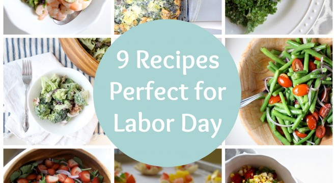 9 perfect labor day recipes keys to the cucina final