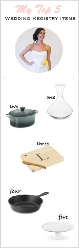 wedding registry items keys to the cucina_edited-2