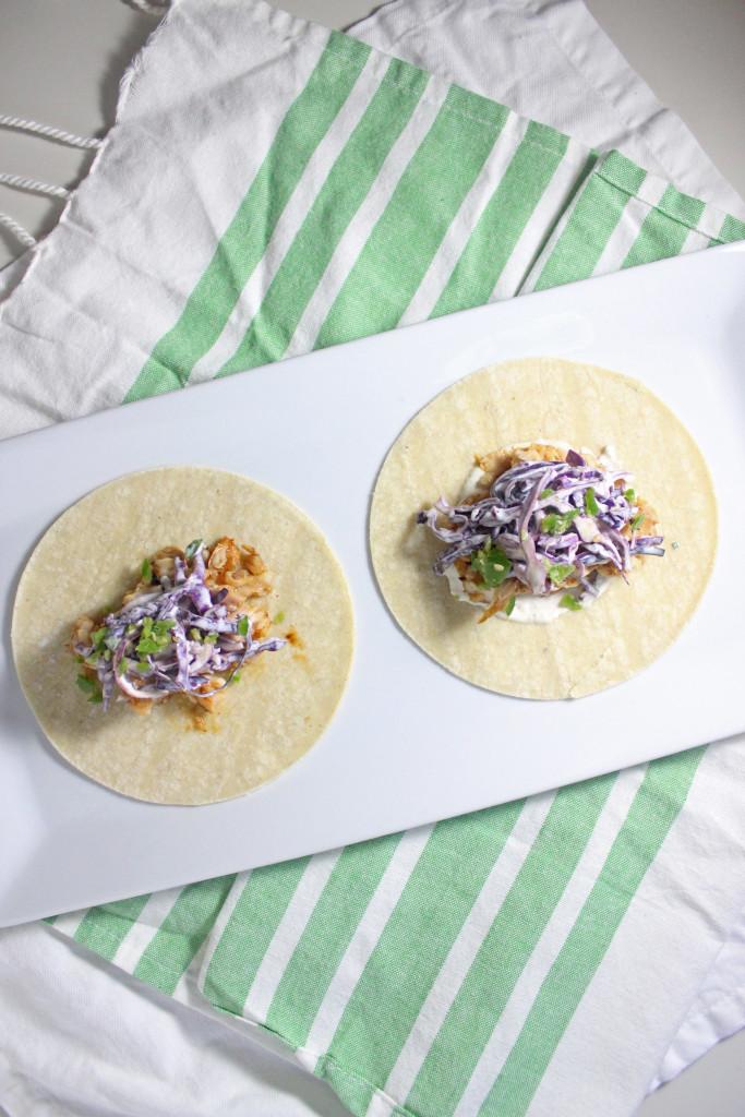 www.keystothecucina.com scratchdc fish tacos 3