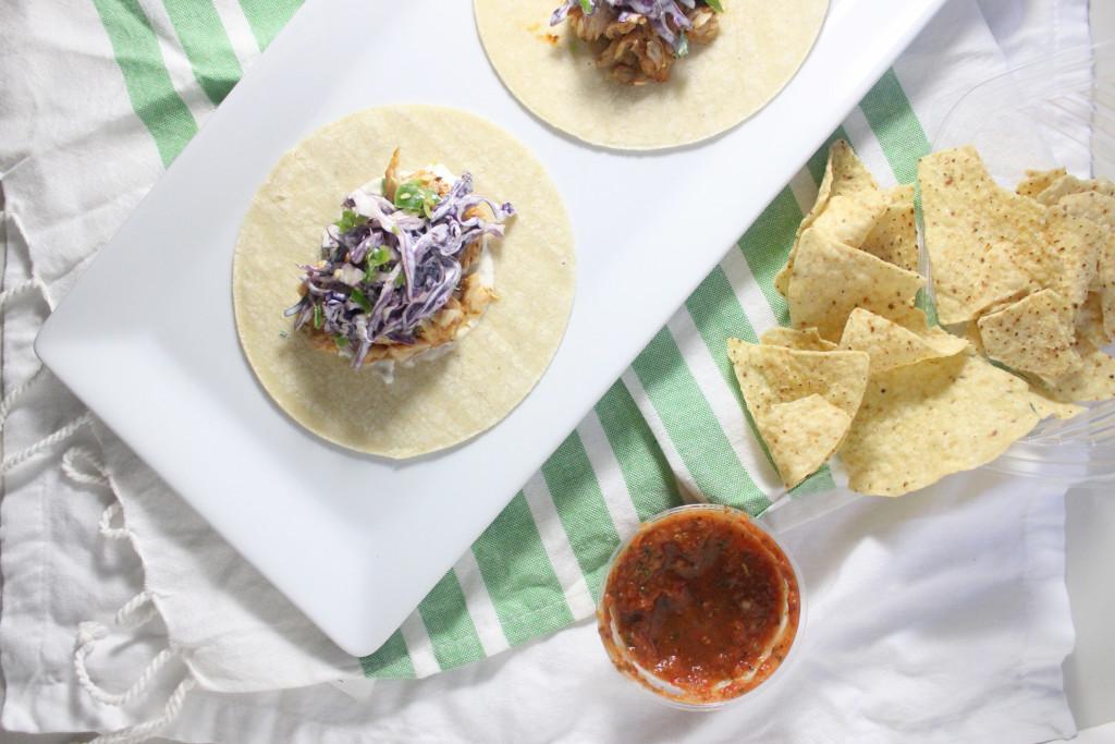 www.keystothecucina.com scratchdc fish tacos 4