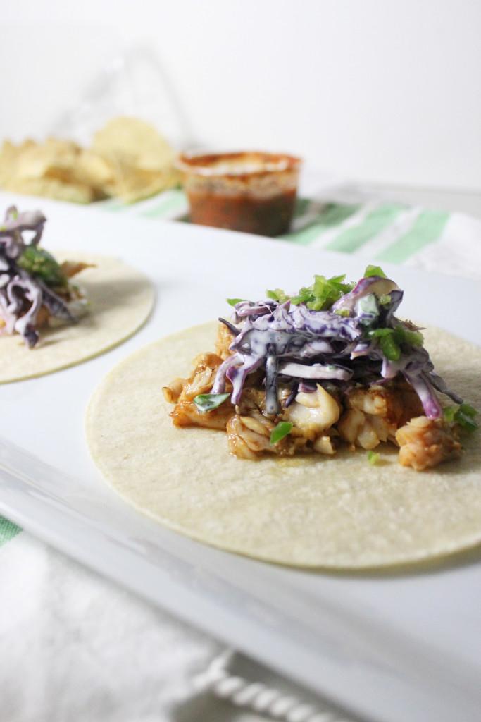 www.keystothecucina.com scratchdc fish tacos 5
