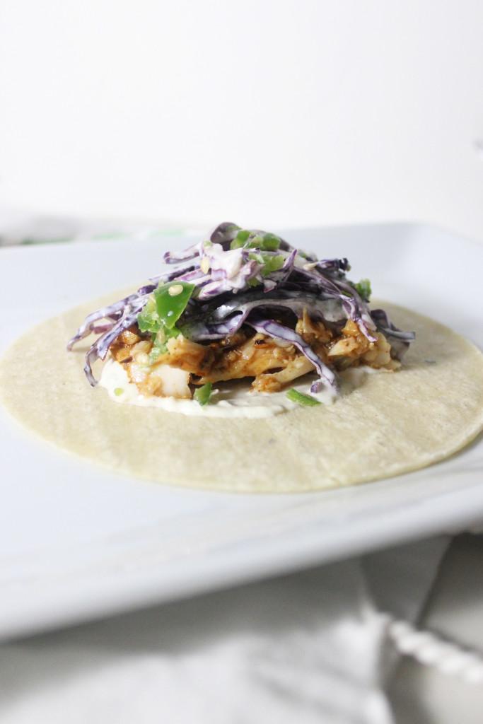 www.keystothecucina.com scratchdc fish tacos 6