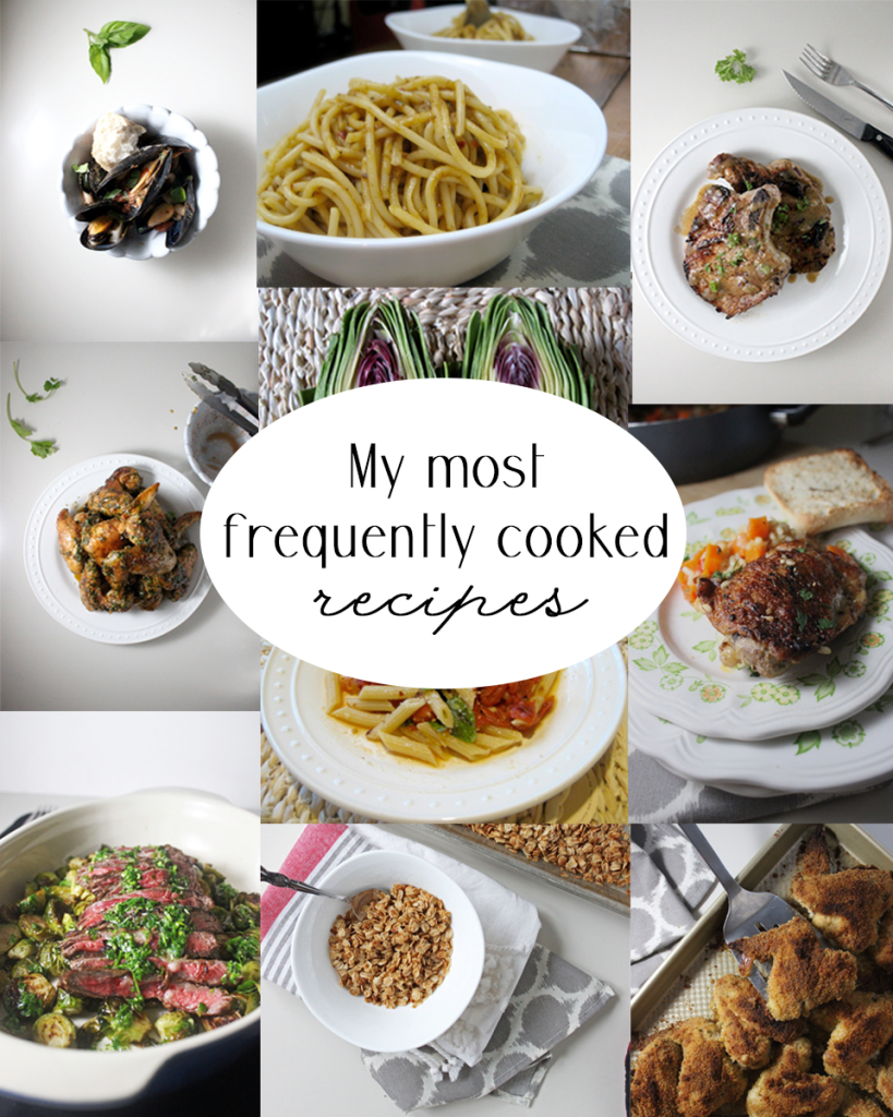 Most cooked recipes_2015_edited-1
