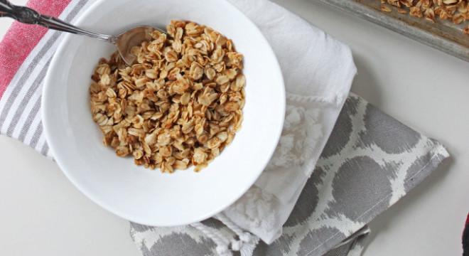 keys-to-the-cucina-coconut-honey-maple-cinnamon-granola-5-e1421812070556-682x1024