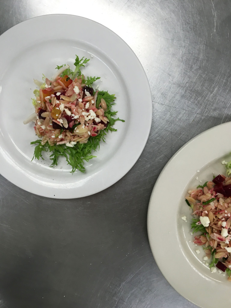 l'academie de cuisine keystothecucina.com 1