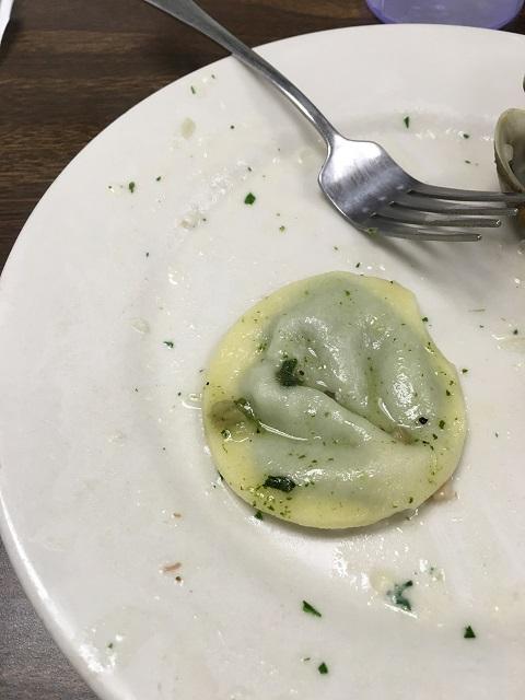 pasta night keys to the cucina l'academie de cuisine 2