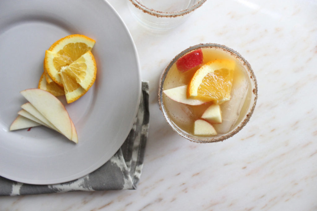 apple-cider-sangria-with-prosecco-keys-to-the-cucina-2