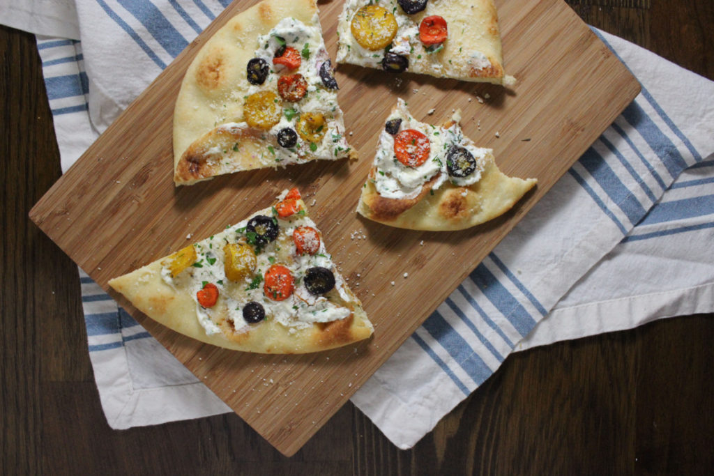 roasted-carrot-and-goat-cheese-flat-bread-keys-to-the-cucina-2