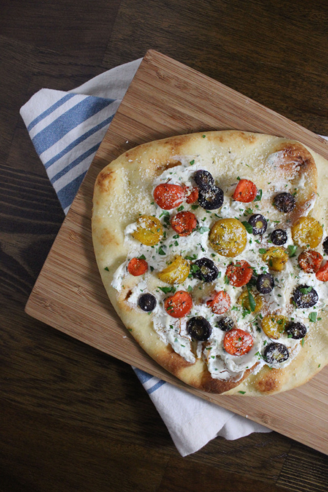 roasted-carrot-and-goat-cheese-flat-bread-keys-to-the-cucina-4