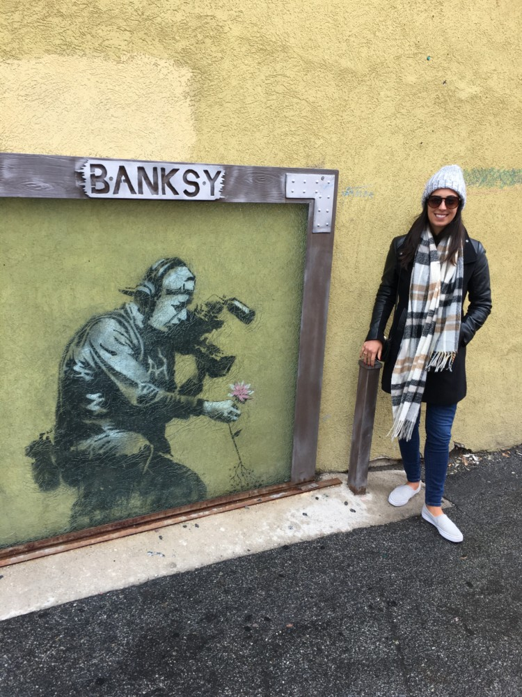 keys-to-the-cucina-park-city-utah-banksy