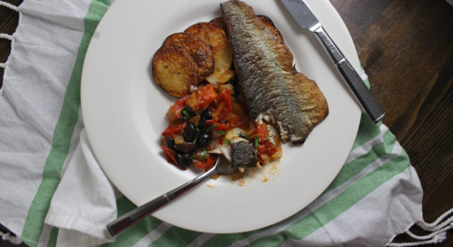 rainbow-trout-crispy-potatoes-tomatoes-olive-keys-to-the-cucina-1_edited-1