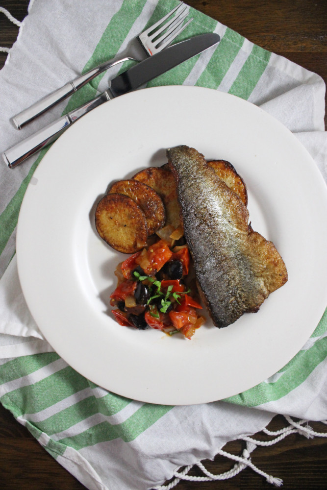 rainbow-trout-crispy-potatoes-tomatoes-olive-keys-to-the-cucina-3