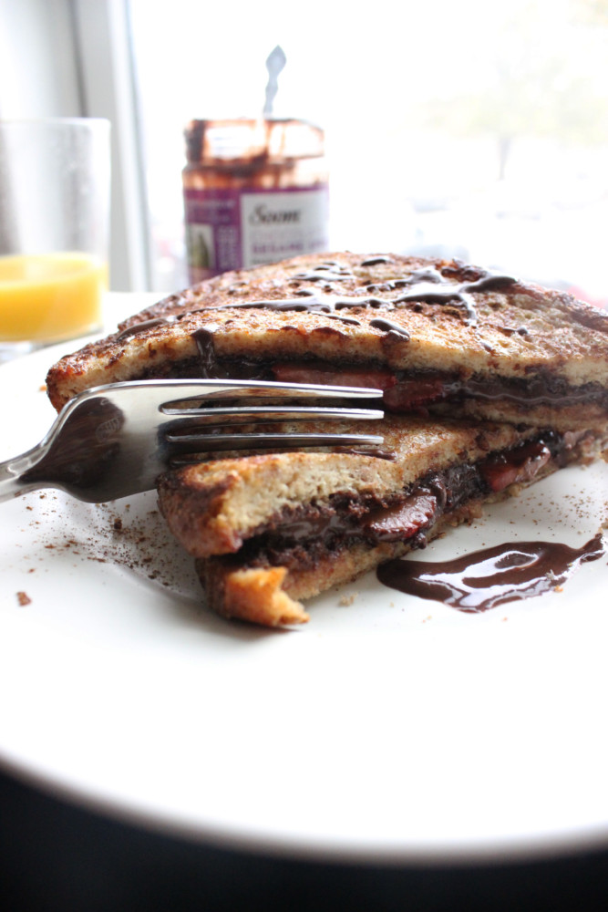 soom-chocolate-tahini-stuffed-french-toast-keys-to-the-cucina-2
