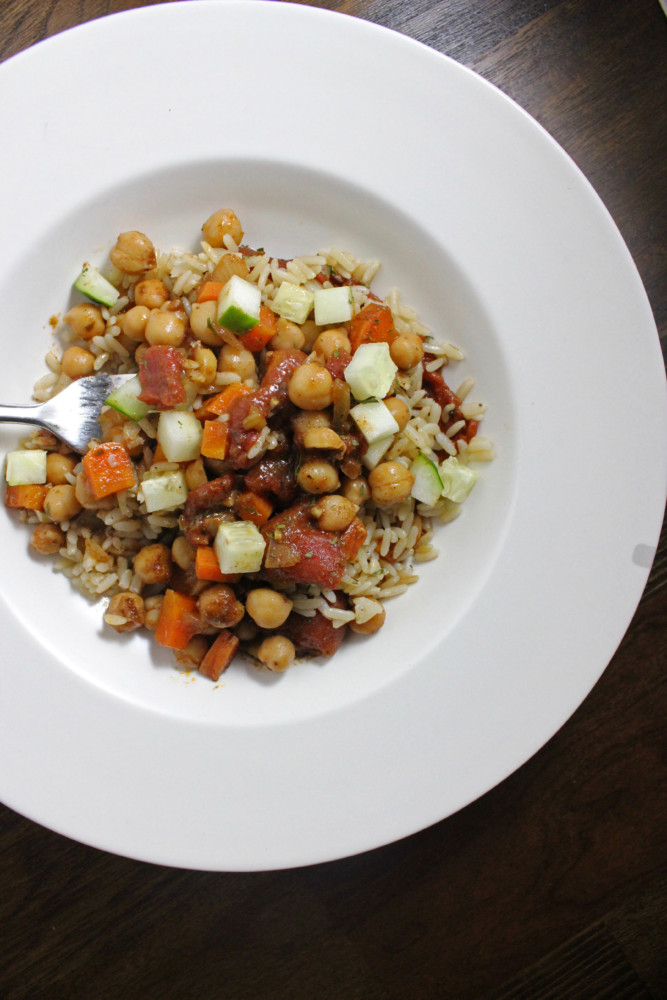 garam-masala-chickpeas-stewed-tomatoes-over-rice-keys-to-the-cucina-1