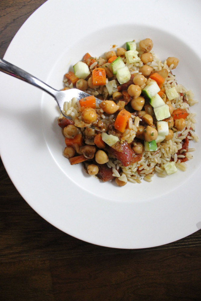 garam-masala-chickpeas-stewed-tomatoes-over-rice-keys-to-the-cucina-2